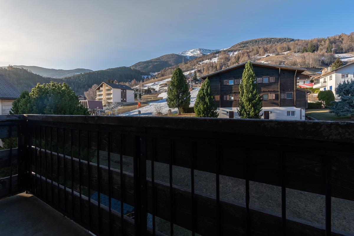 Hotel Alpenhof 9
