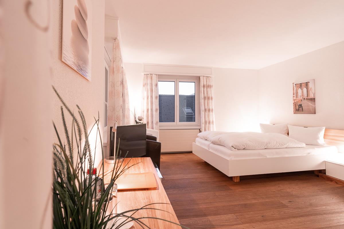Hotel Alpenhof 3