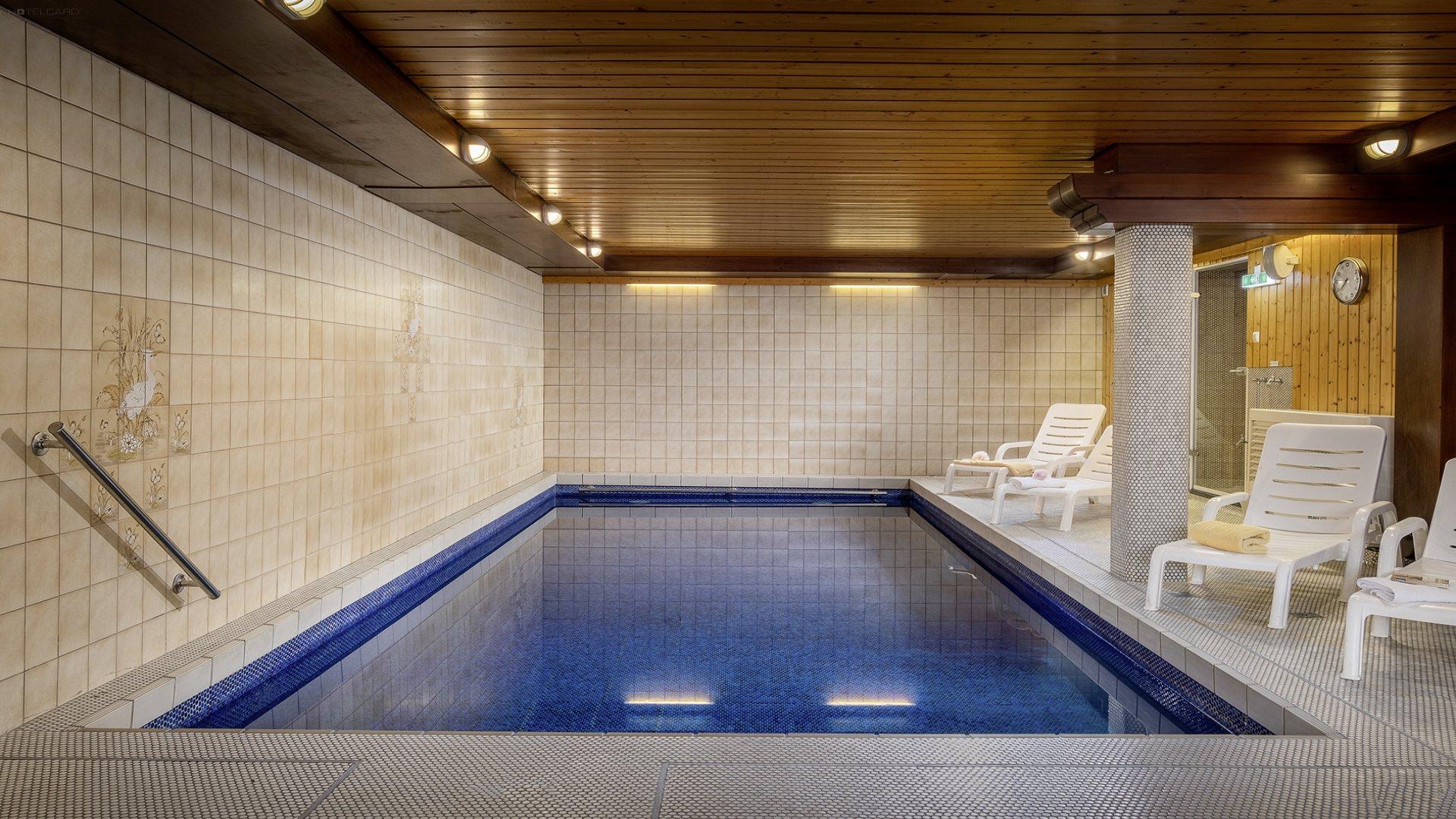 Hotel Sonnenhof 4