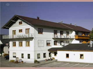 Landgasthof & Seminarhotel 0