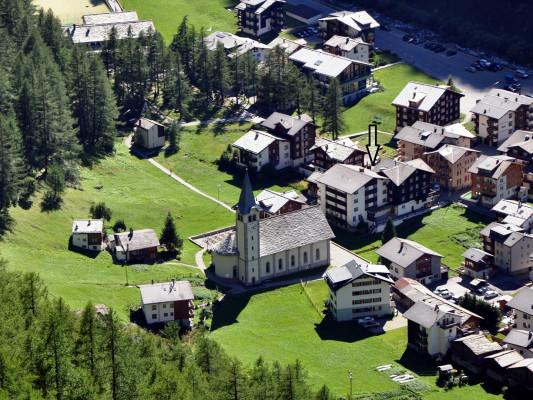 Hotel Olympia 0