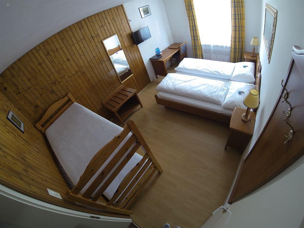 Hotel Rheinfall GmbH 2
