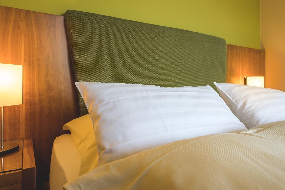 Hotel Delfino 25