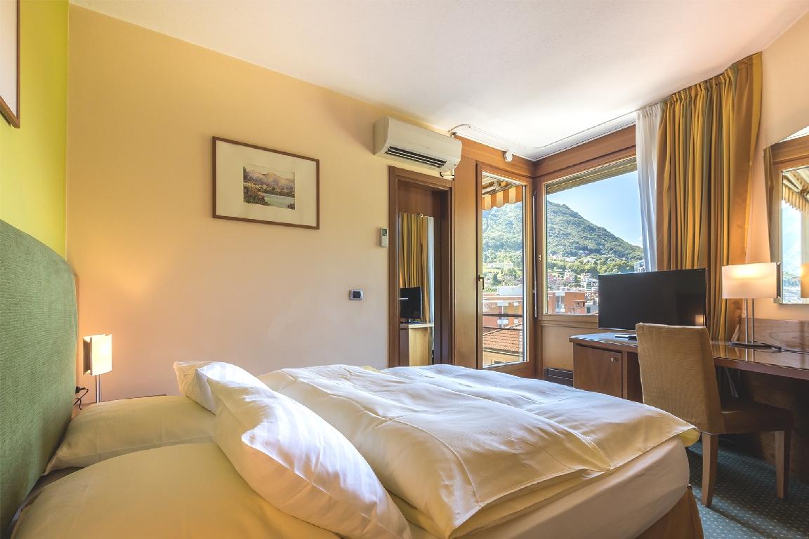 Hotel Delfino 3