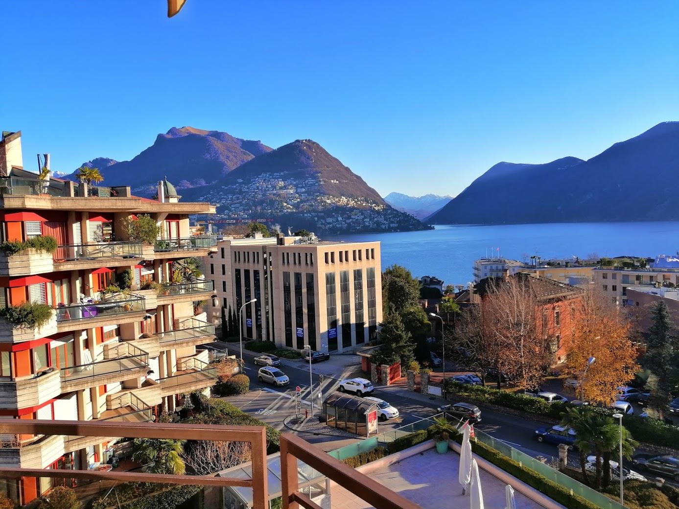 Hotel Delfino 4