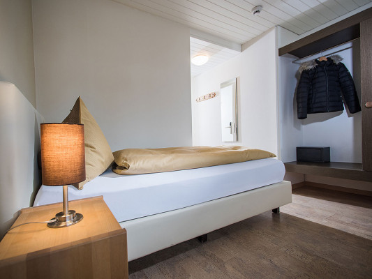 Jungfrau Hotel 3