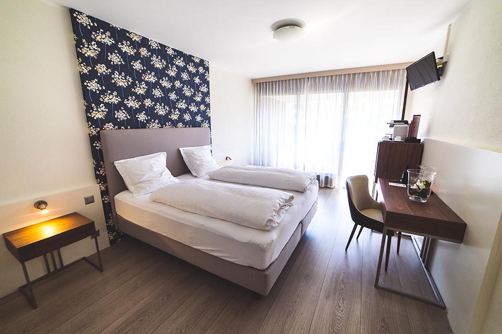 Hotel Rotonda 1