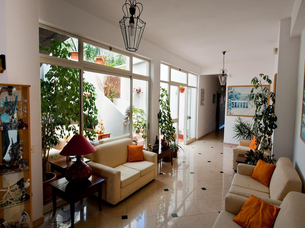 Hotel Calabattaglia 7