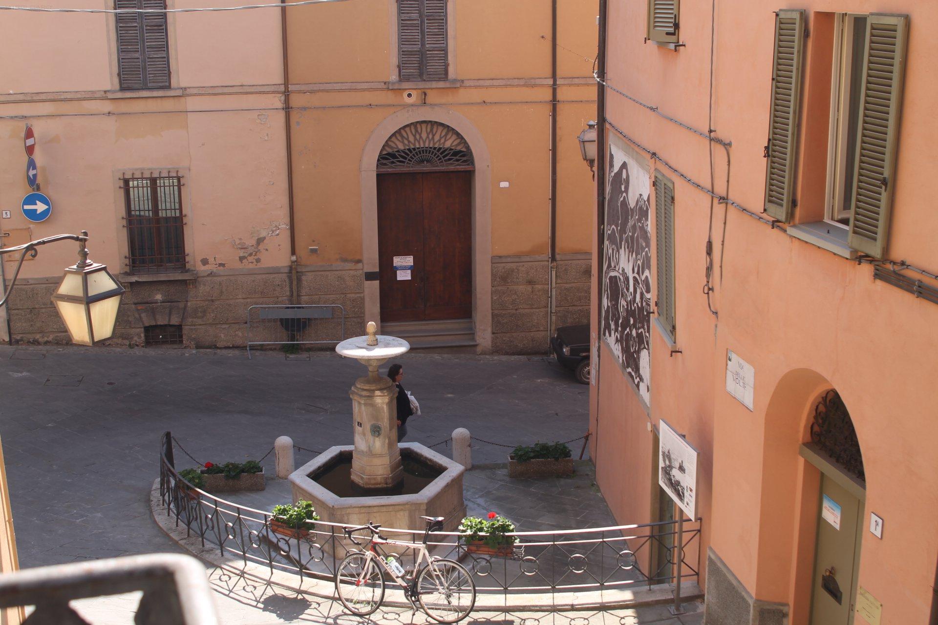 Albergo Ristorante La Rocca 2
