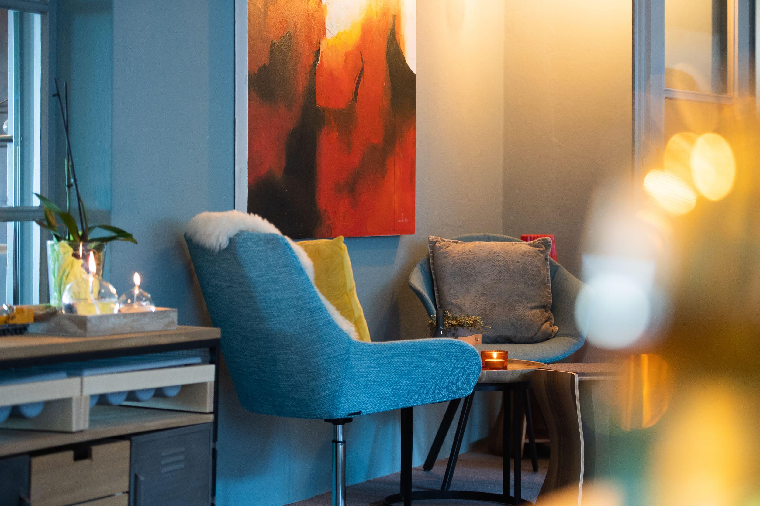 Hotel Bad Murtensee 6