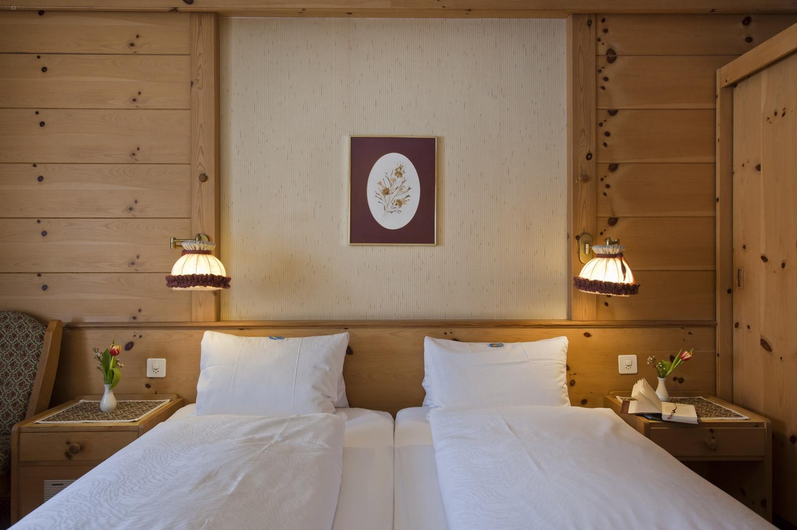 Hotel Sonne 0