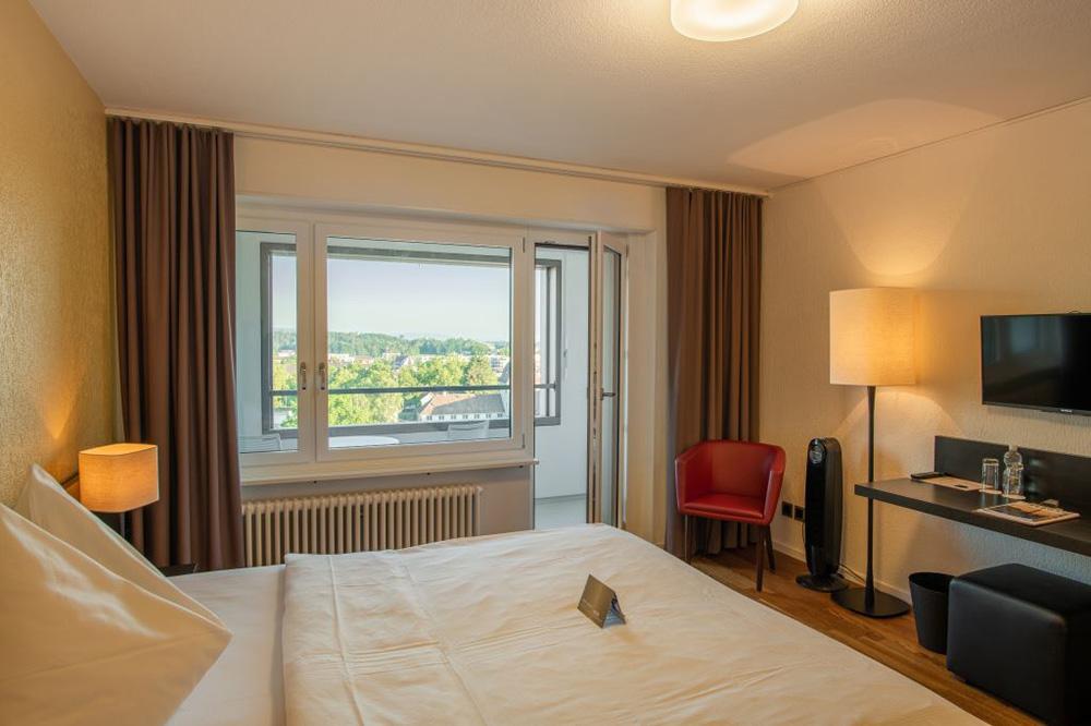 HOTEL illuster 6