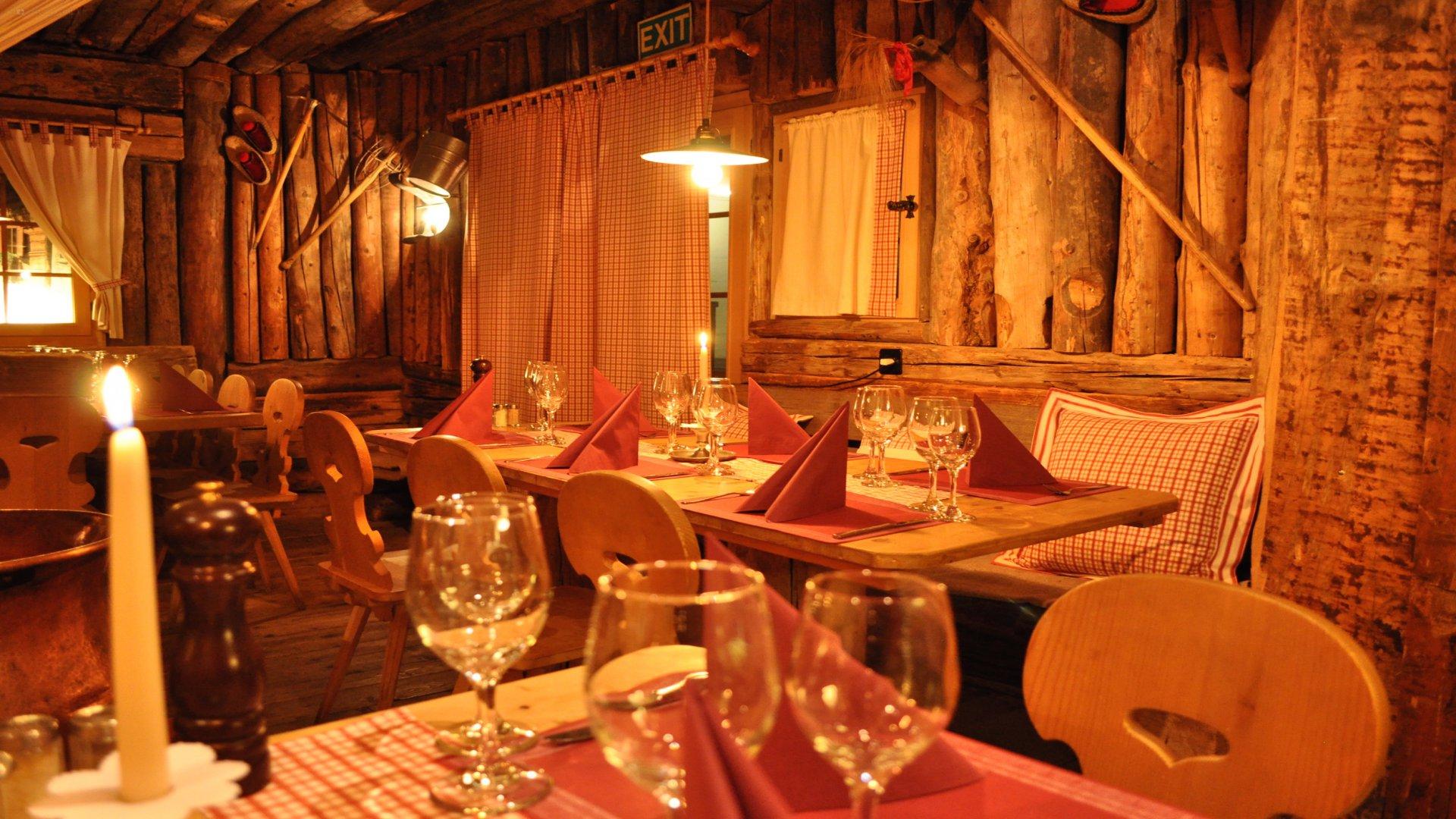 Hotel Laaxerhof 18