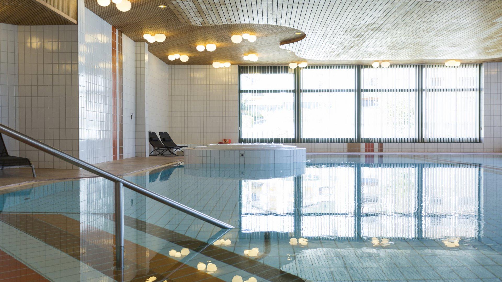 Hotel Laaxerhof 3