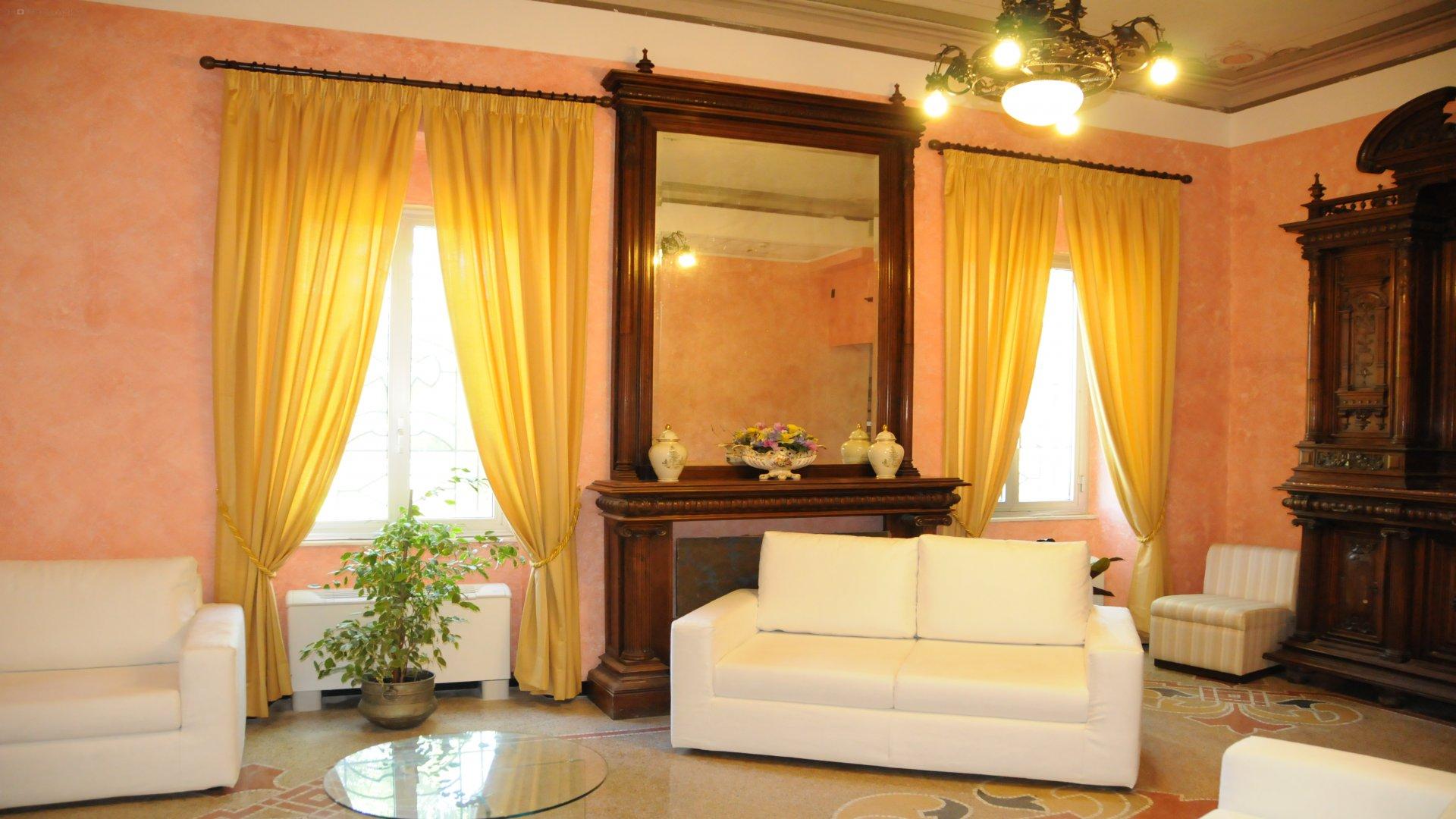Albergo Villa Ester 2