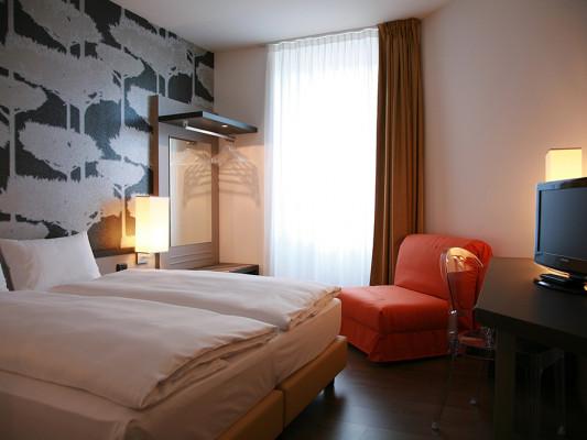 Hotel & SPA Internazionale 0