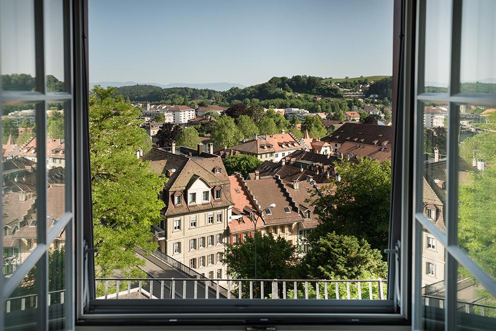 Stadthaus 6