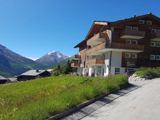Alpenperle 3