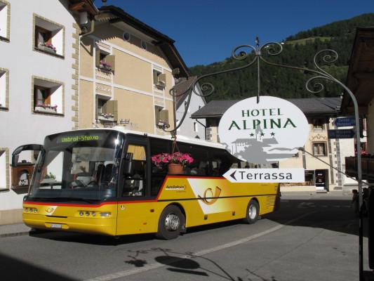 Alpina 1