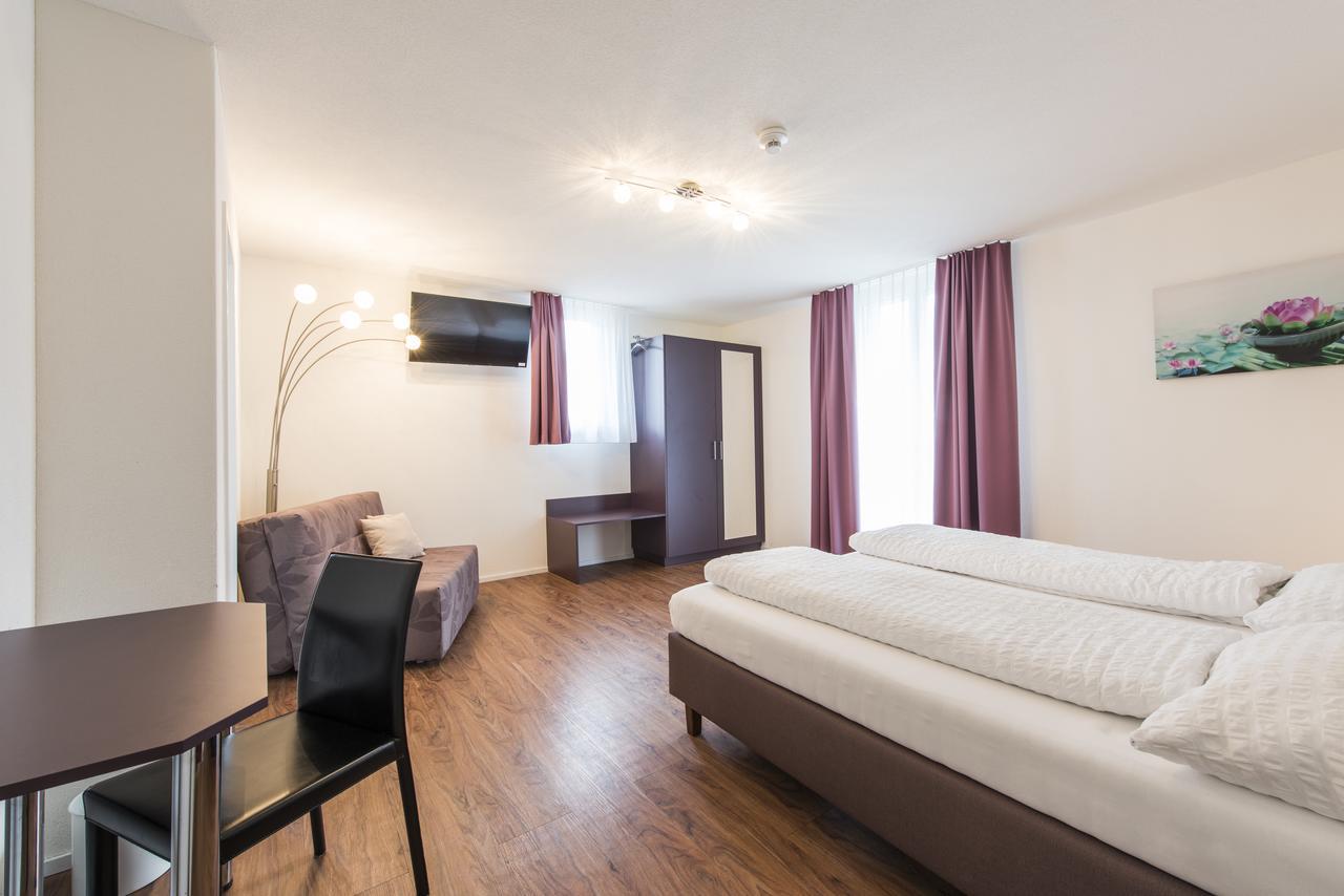 Hotel Engel 4