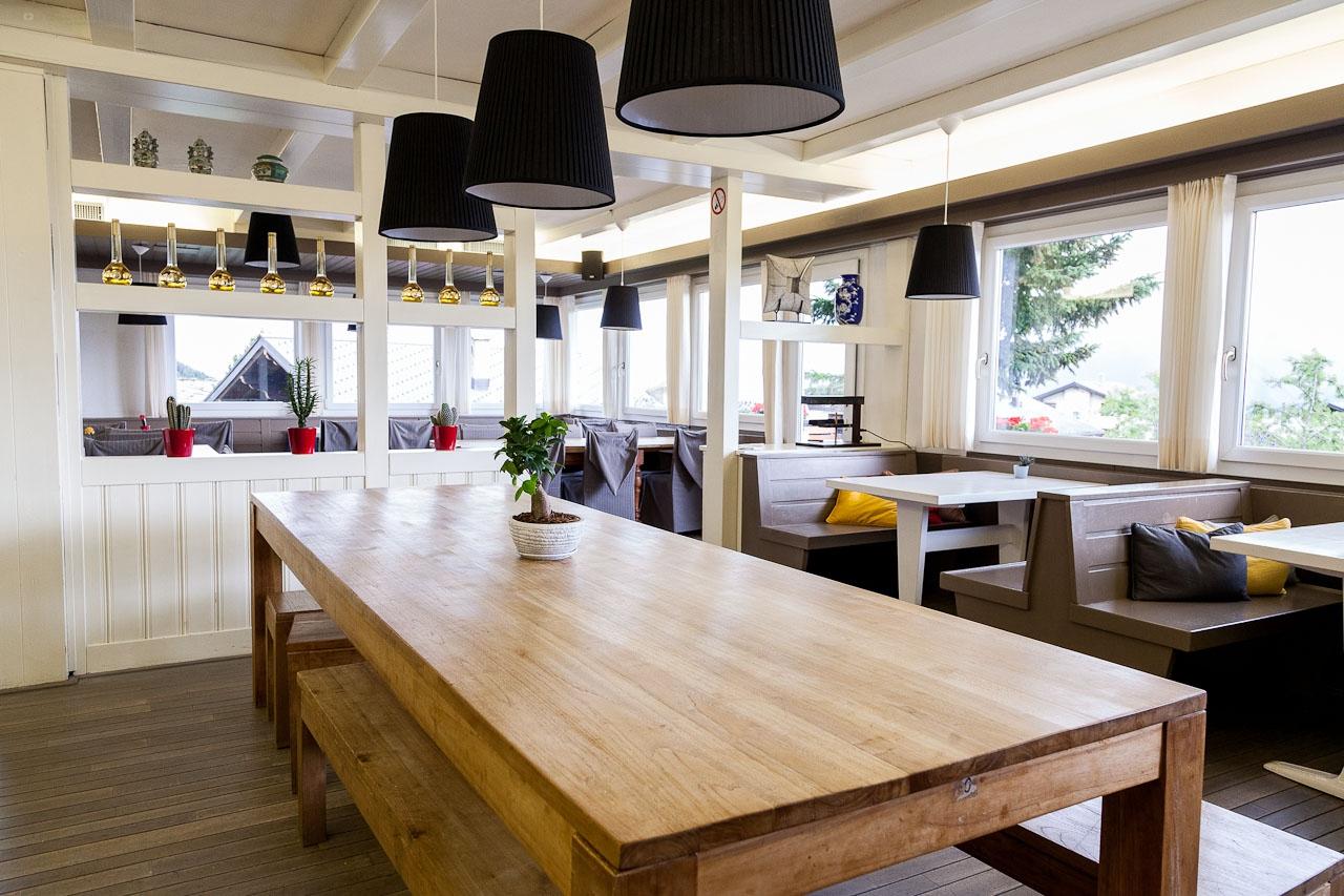 Berghaus Toni 1