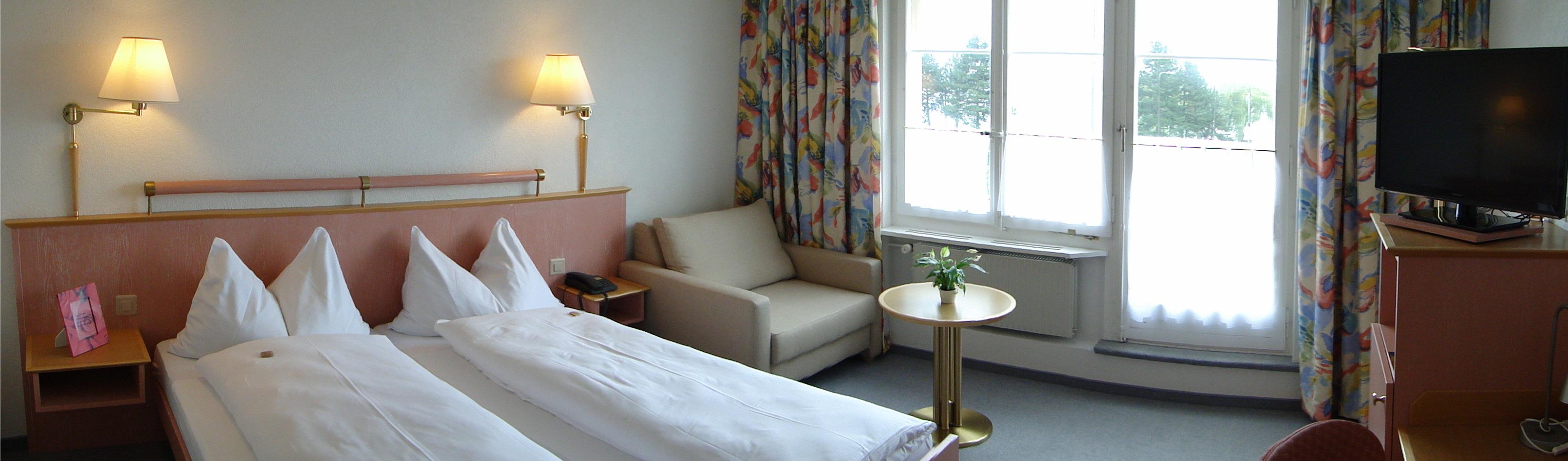 Hotel Bären Twann 7