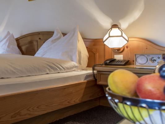 Hotel Cresta Flims 0