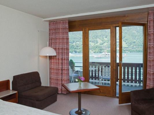 Seehotel Bönigen 2