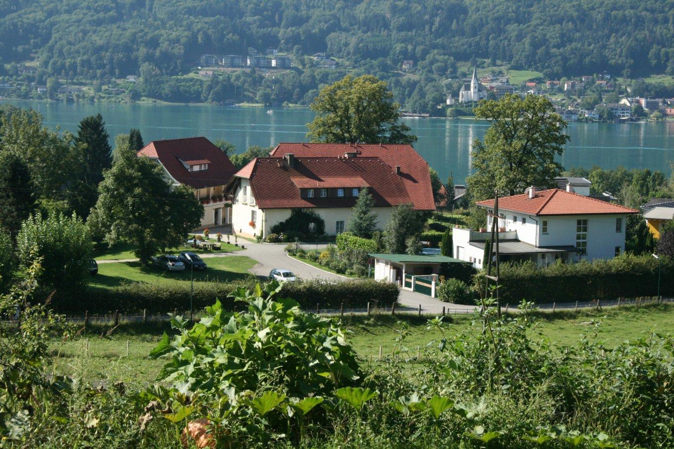 Landhaus Strussnighof 3