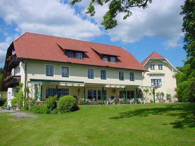 Landhaus Strussnighof 0