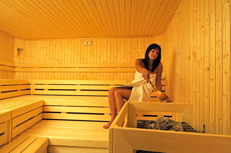 Alia Vital Appart-Hotel 10