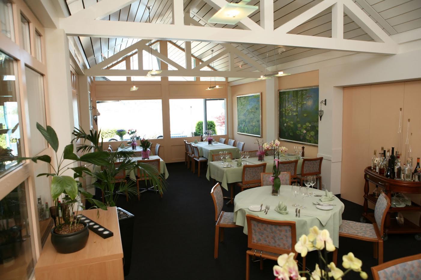 Hotel Restaurant Morgarten 9