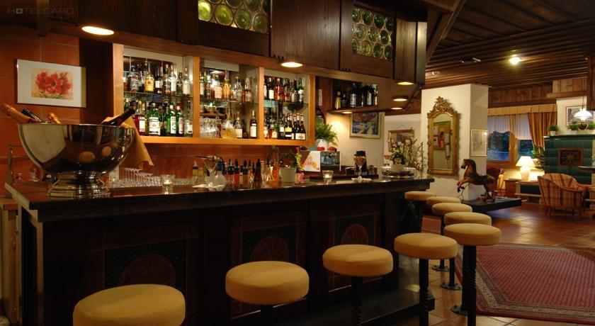 Boutique Chalet Hotel Beau-Site 3