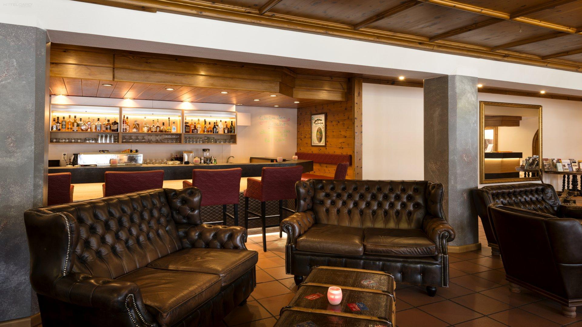 Chiemgauer Hof - Erlebnis Hotel 6