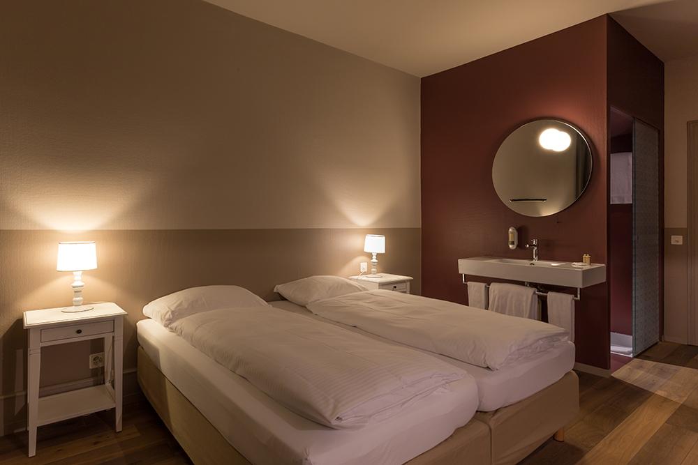 Hotel Emmental 4