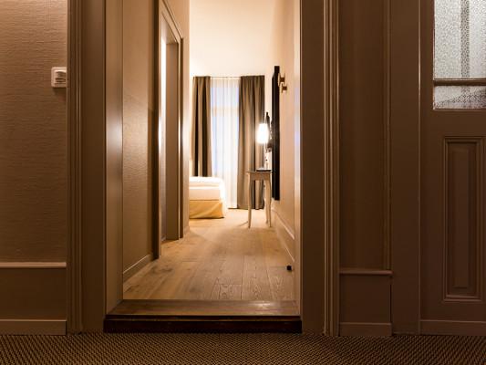 Hotel Emmental 1