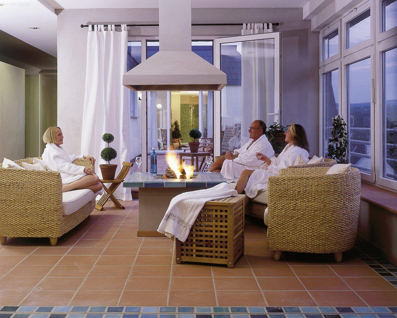 Hotel Deutscher Hof 11