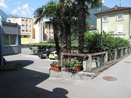 Hotel Della Posta 0