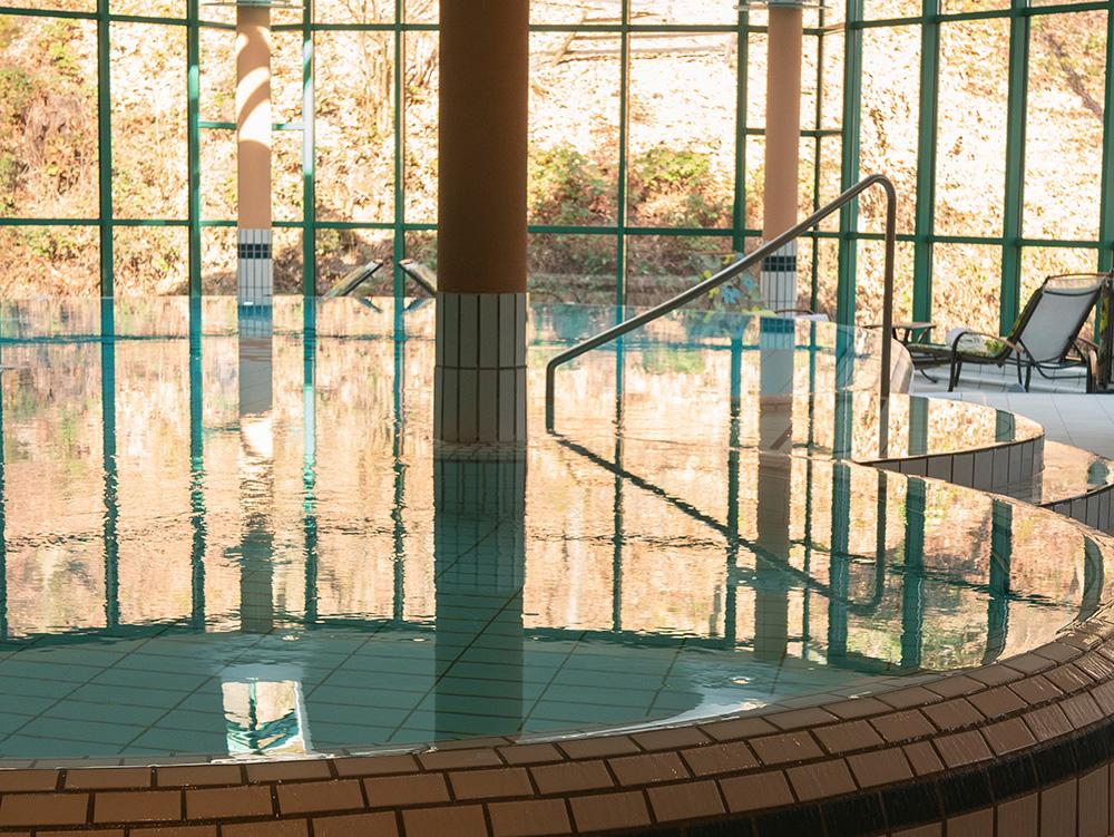 Relais & Chateaux Villa Hammerschmiede 7