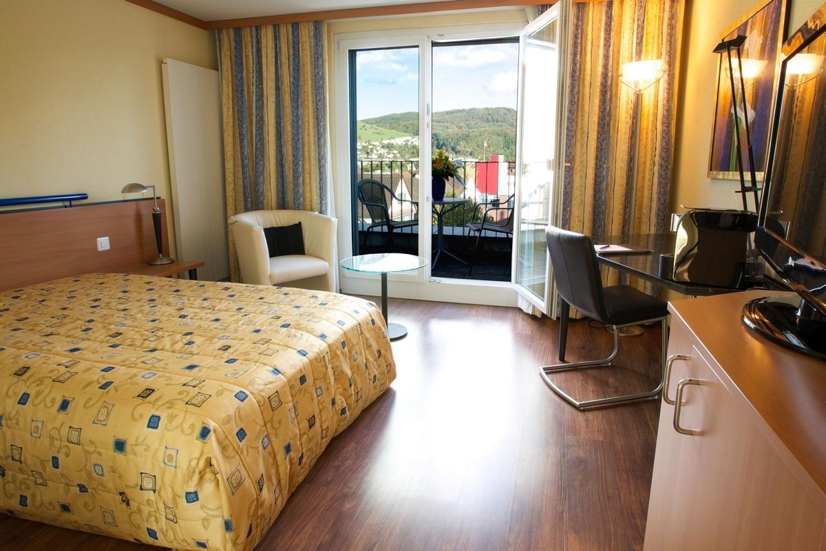 Hotel Engel 8