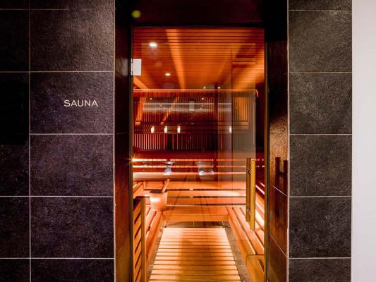 Hotel Schweizerhof Bern & THE SPA 2