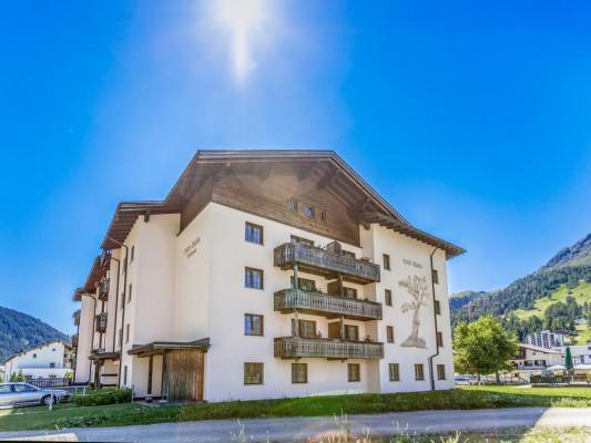 Hotel Bünda 3