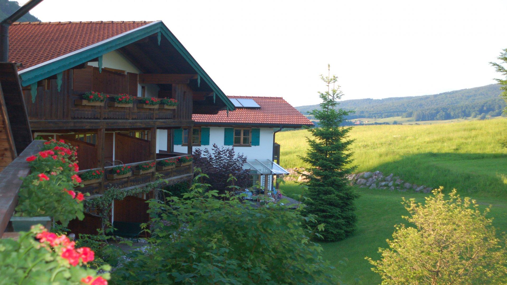 Landhotel Maiergschwendt by DEVA 1