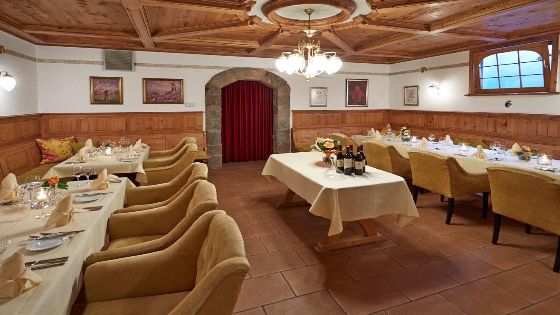 Hotel Restaurant Im Spinnerhof 5