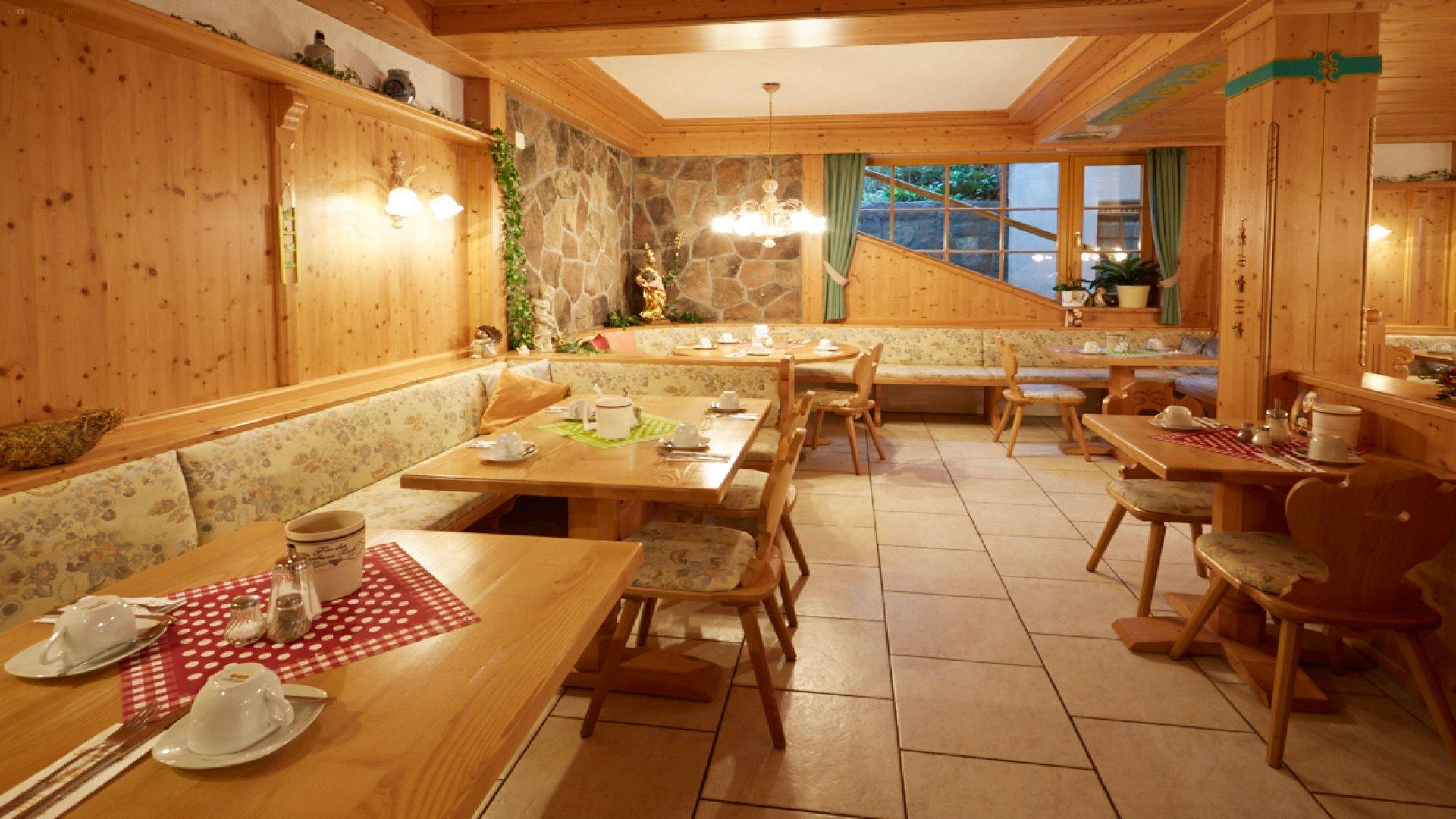 Hotel Restaurant Im Spinnerhof 4