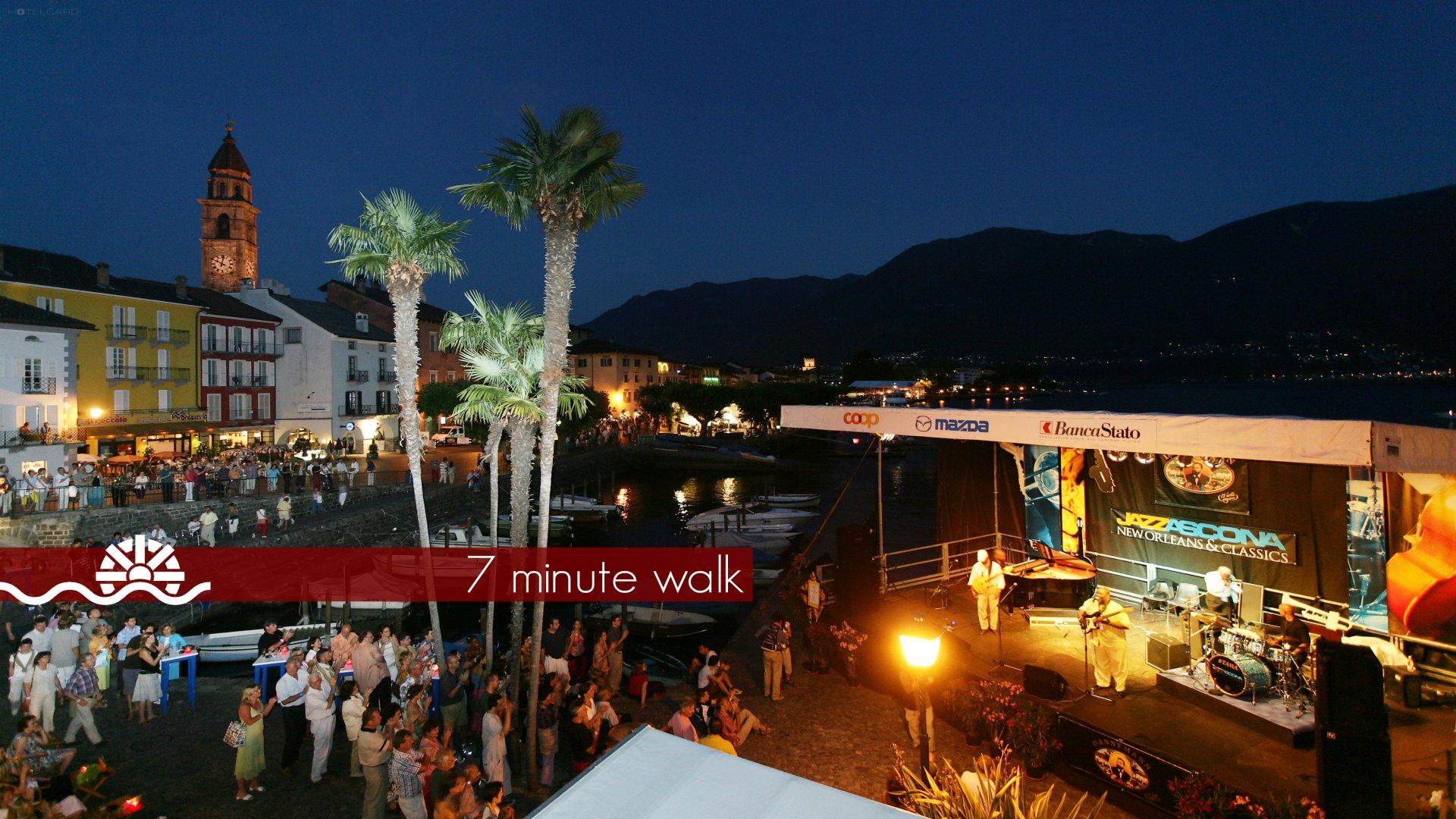 Hotel Mulino 3