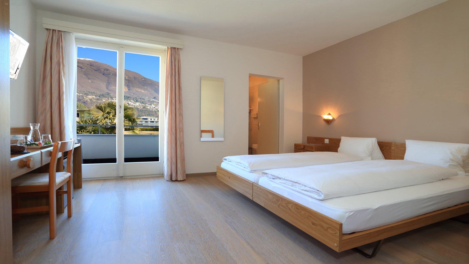 Hotel Mulino 7