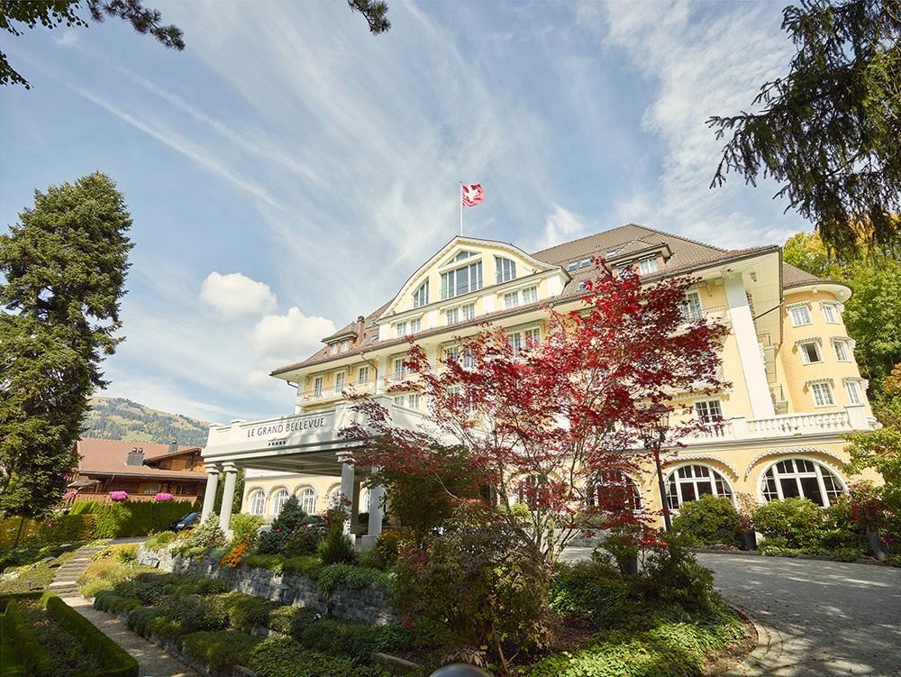 Le Grand Bellevue 10
