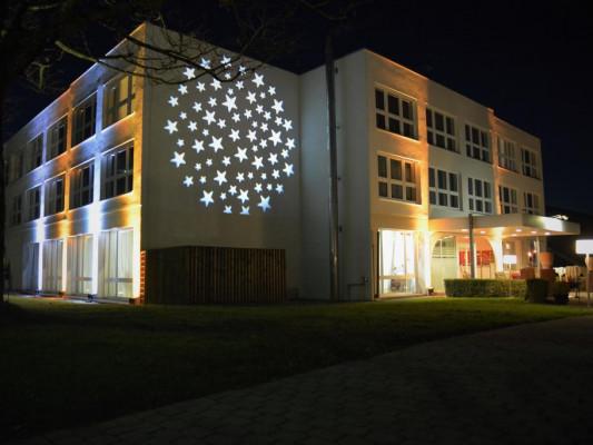 Parkhotel Langenthal 0