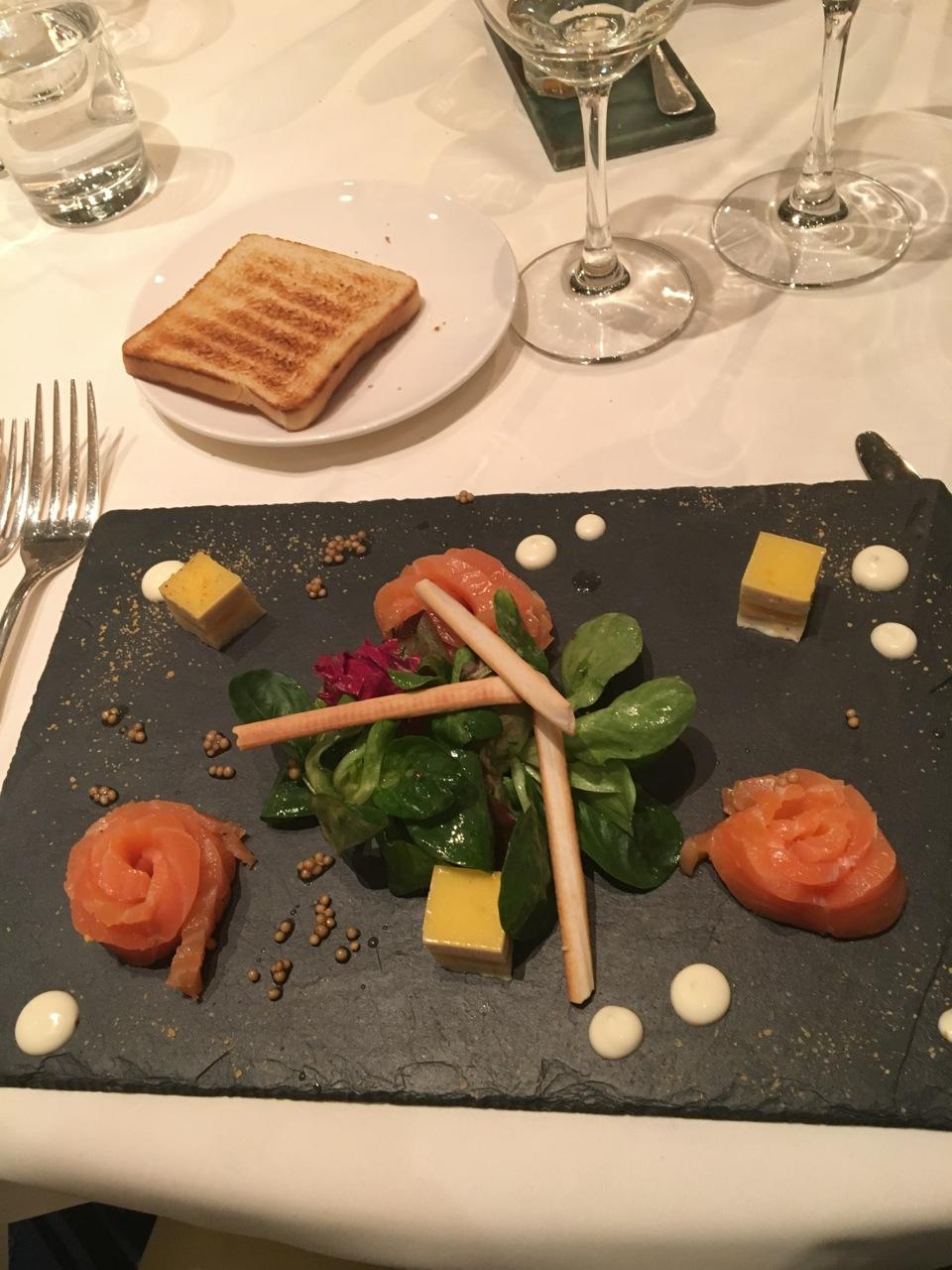 Zur Alten Gasse & The Onya Resort 3